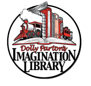 Springfield Young Readers – A Project of The Dolly Parton