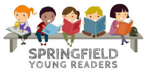 Springfield Young Readers